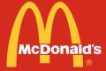 450px-McDonalds_logo