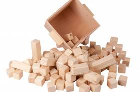 krabiceskostkami